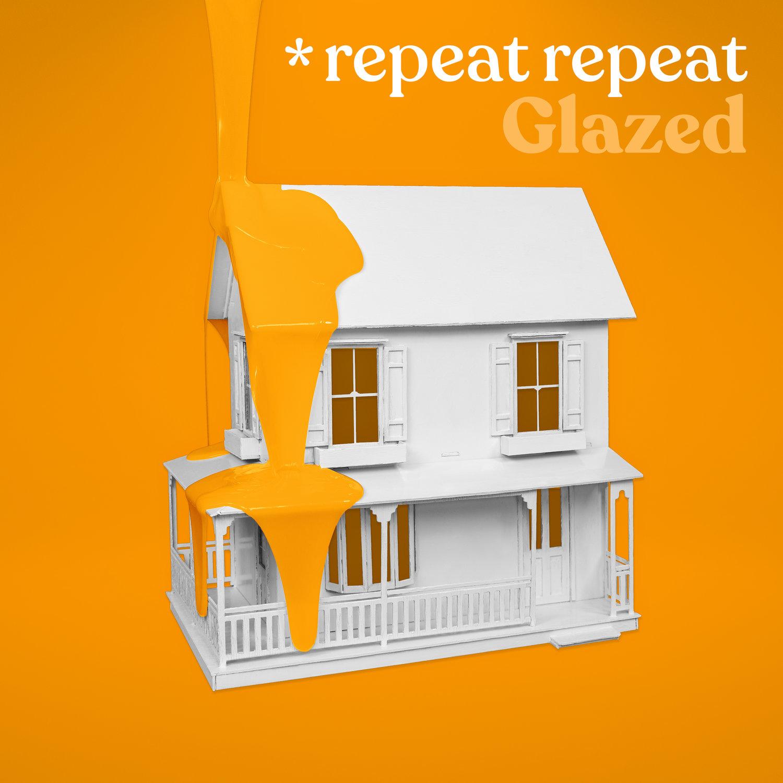 _repeat repeat .jpg
