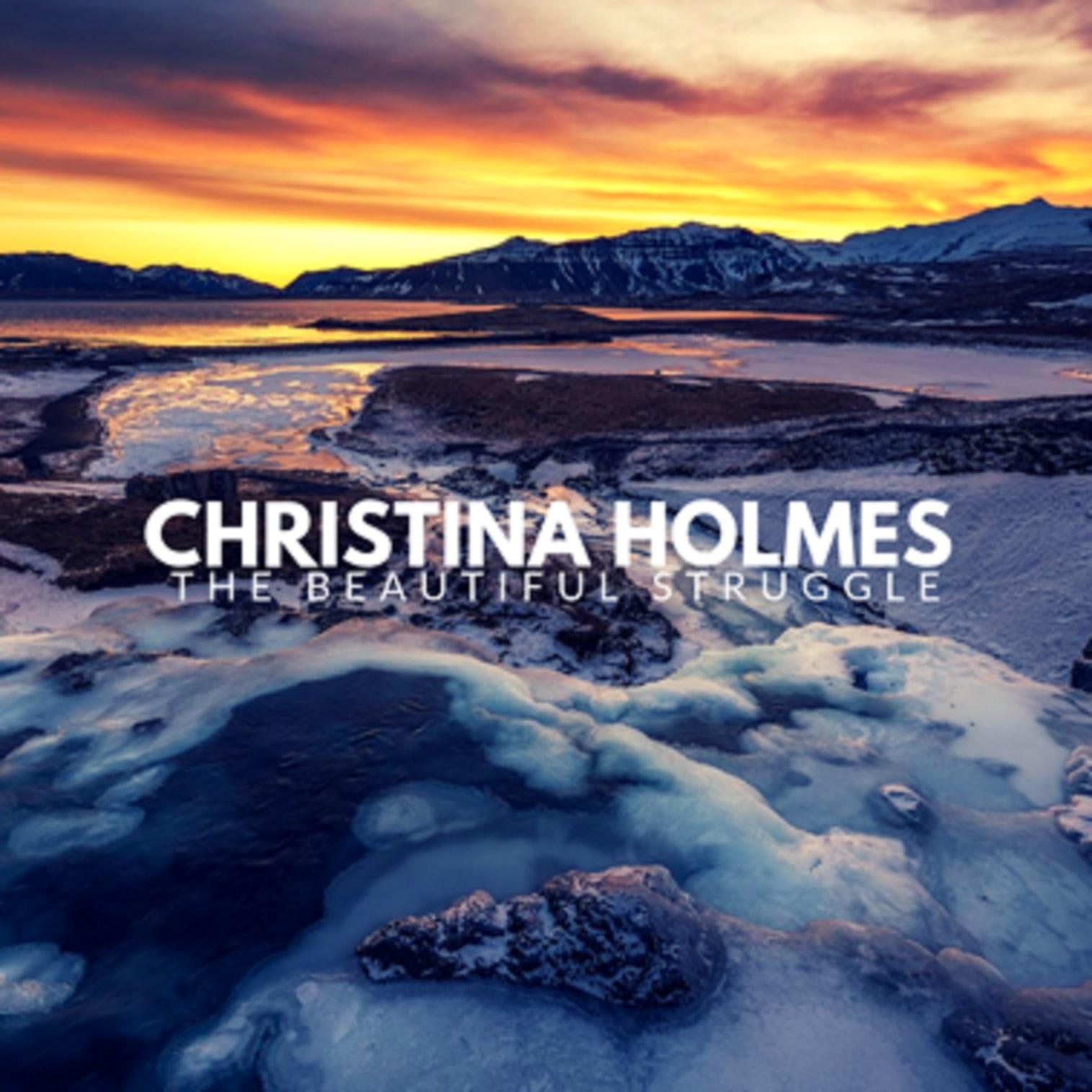 Christina Holmes.jpg