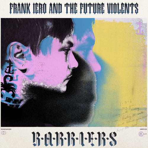 frank iero and the future violents.jpg