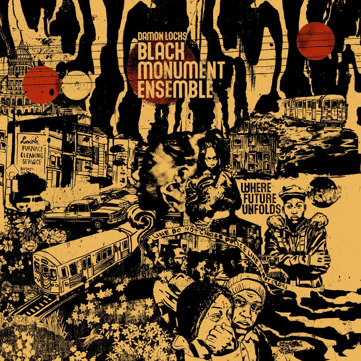 Damon Locks_ Black Monument Ensemble.jpg