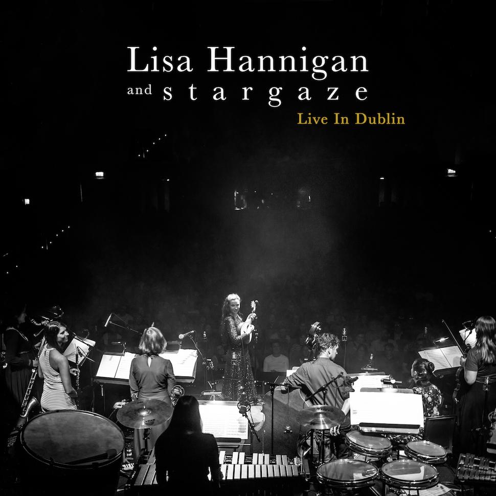 lisa hannigan and stargaze.jpg