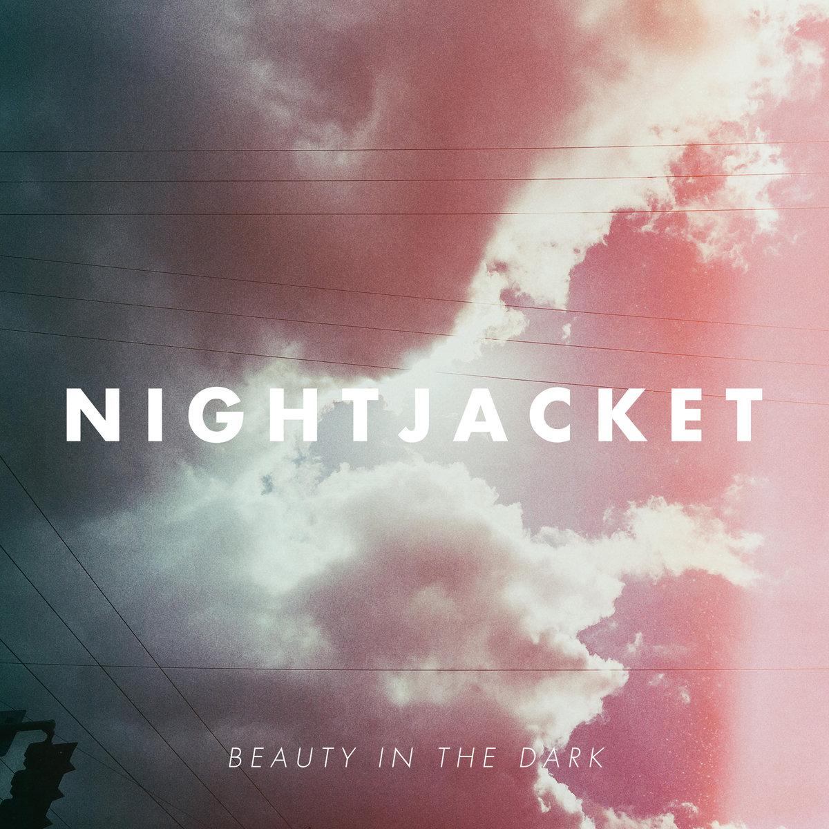 Nightjacket.jpg