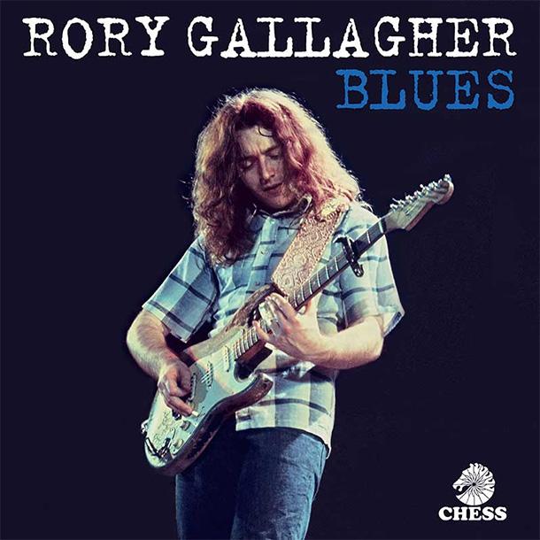 Rory Gallaghe.jpg