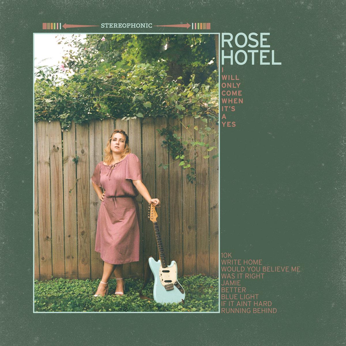 rose hotel.jpg