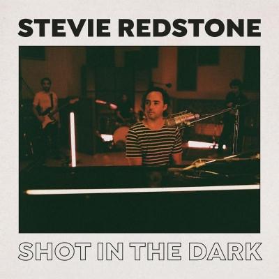 Stevie Redstone.jpg