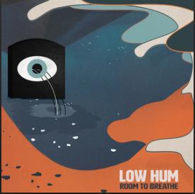 low hum.png