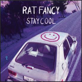 rat fancy.png