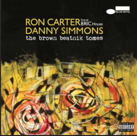 Ron Carter & Danny Simmons.png