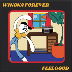 winona forever.png