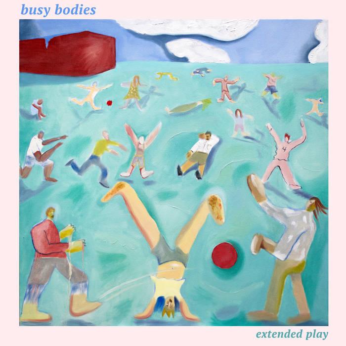 Busy Bodies.jpg