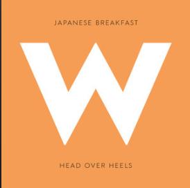 Japanese Breakfast.png