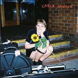 Carla Geneve.png