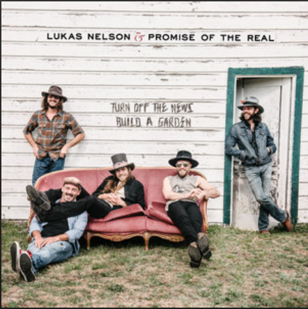 Lukas Nelson & The Promise of the Real.png