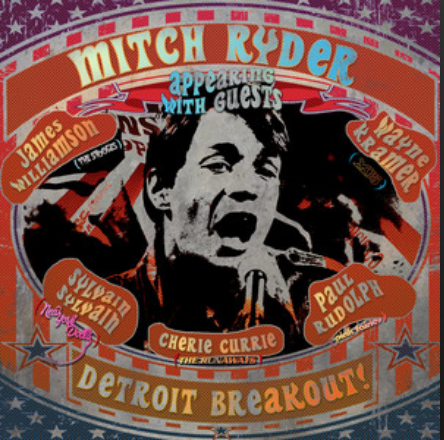Mitch Ryder.png