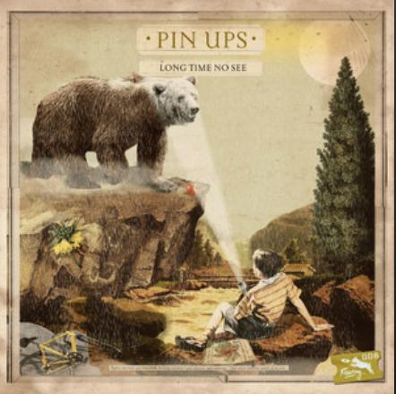 pin ups.png