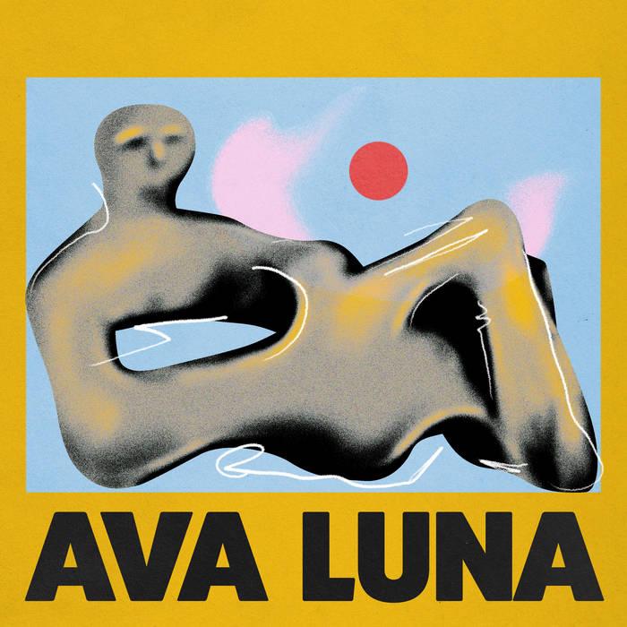 Ava Luna.jpg