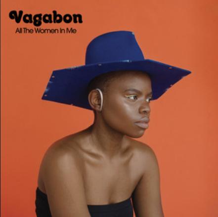 vagabon.png