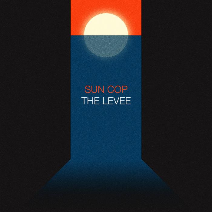 Sun Cop.jpg