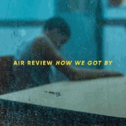 Air Review.jpg