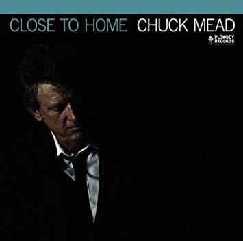 Chuck Mead.jpg