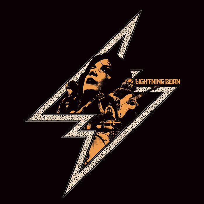 Lightning Born.jpg