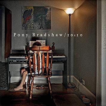 Pony Bradshaw.jpg
