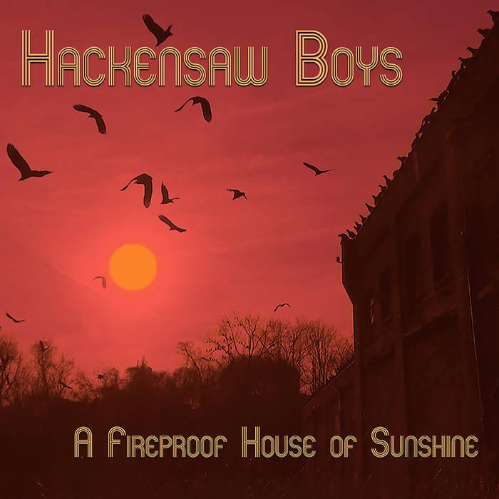 The Hakensaw Boys.jpg