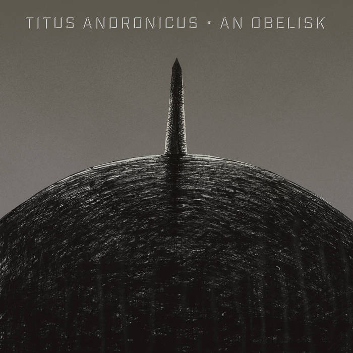 titus andronicus.jpg