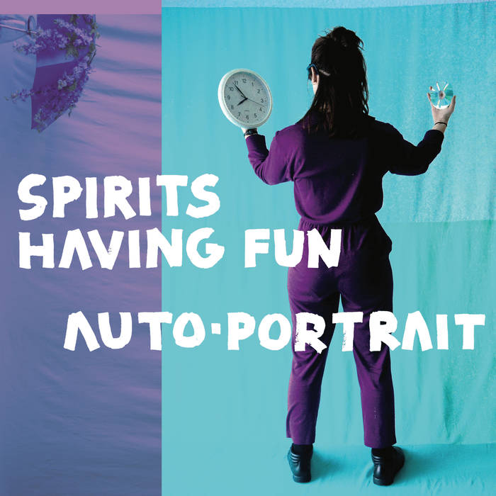 Spirits Having Fun.jpg