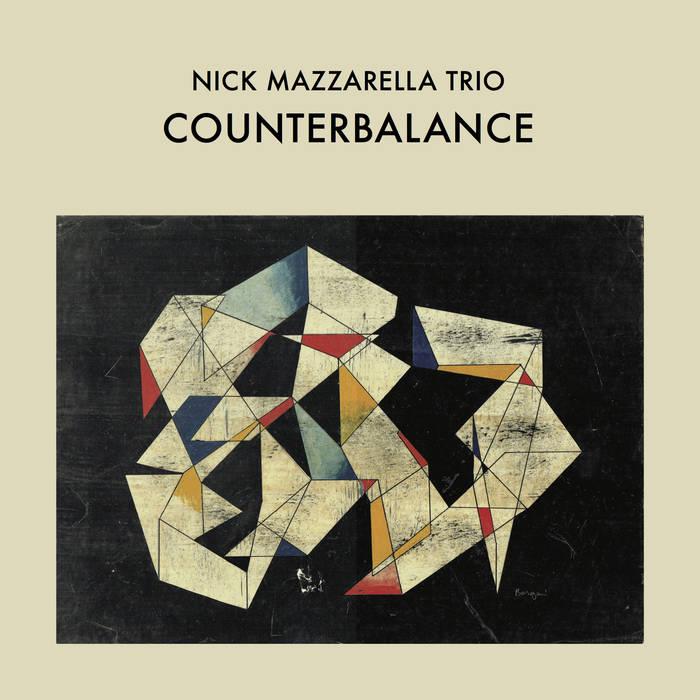 Nick Mazzarella Trio.jpg