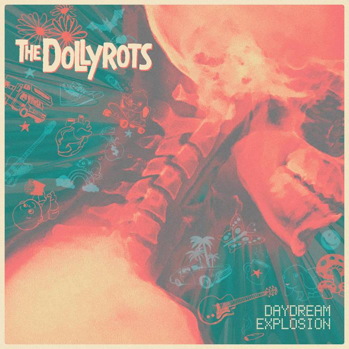 the dollyrots.jpg