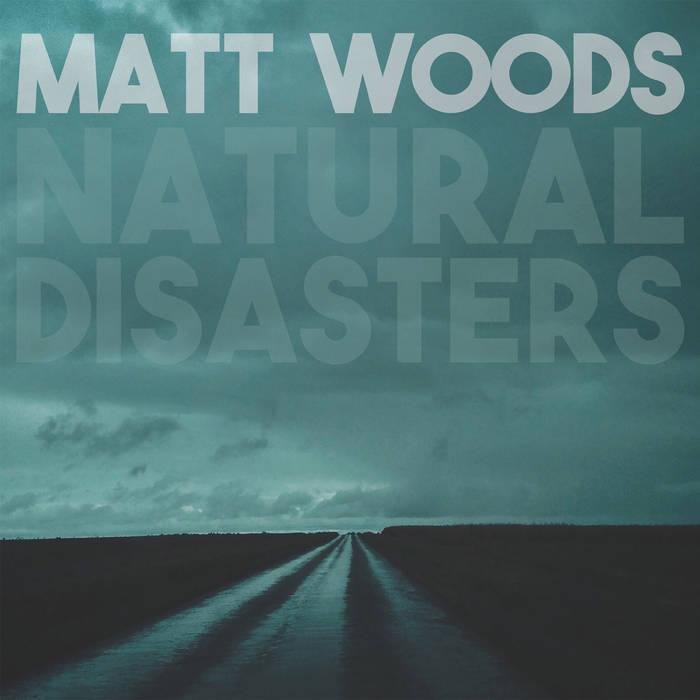 matt woods.jpg