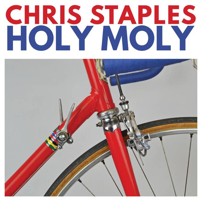 Chris staples.jpg