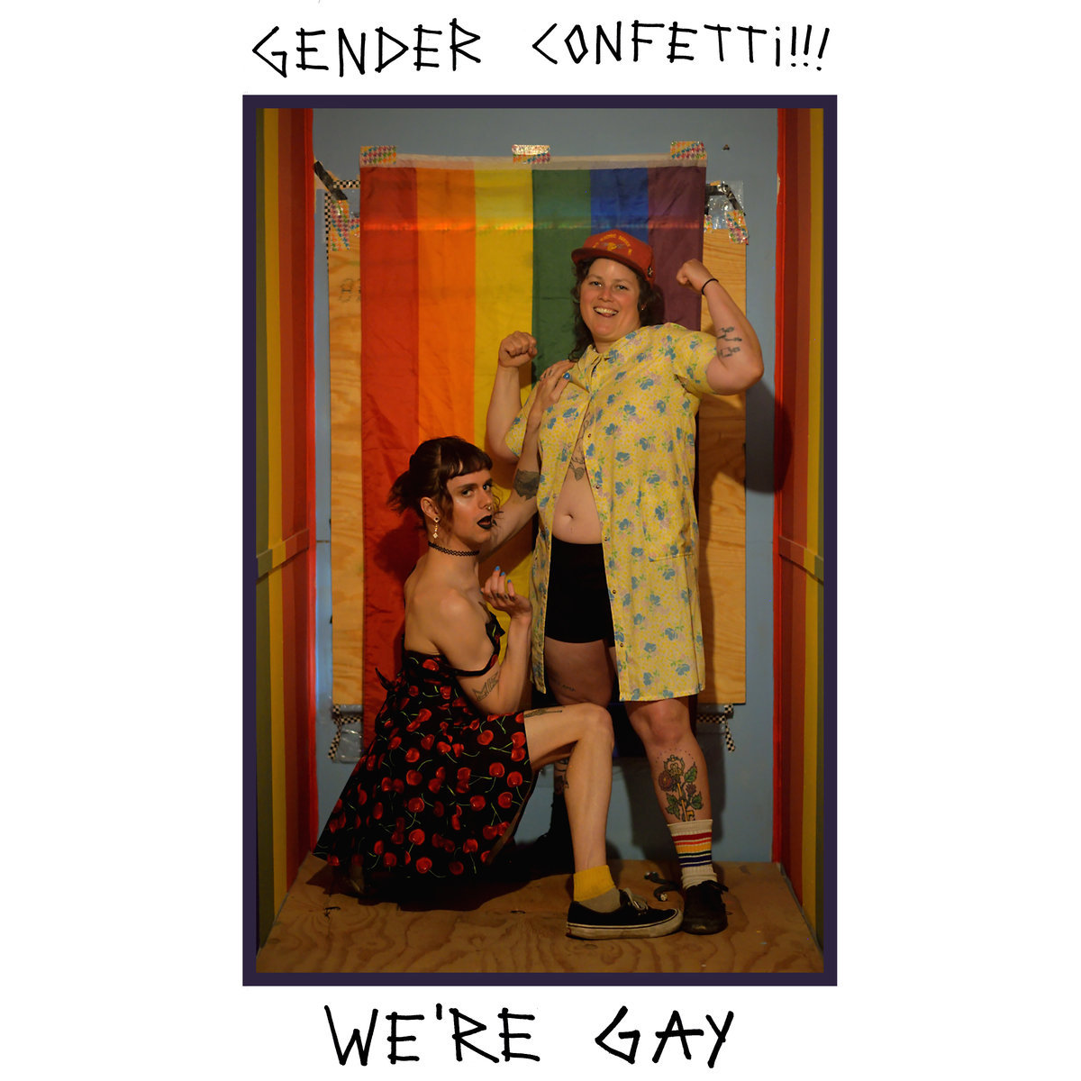 gender confetti.jpg