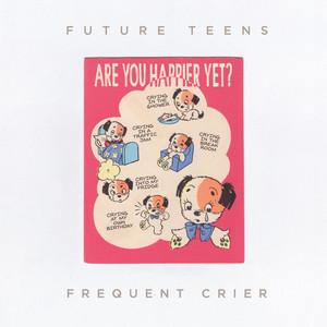 future teens.jpg
