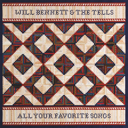 will bennett and the tells.png