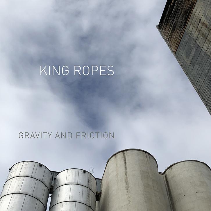king ropes.jpg