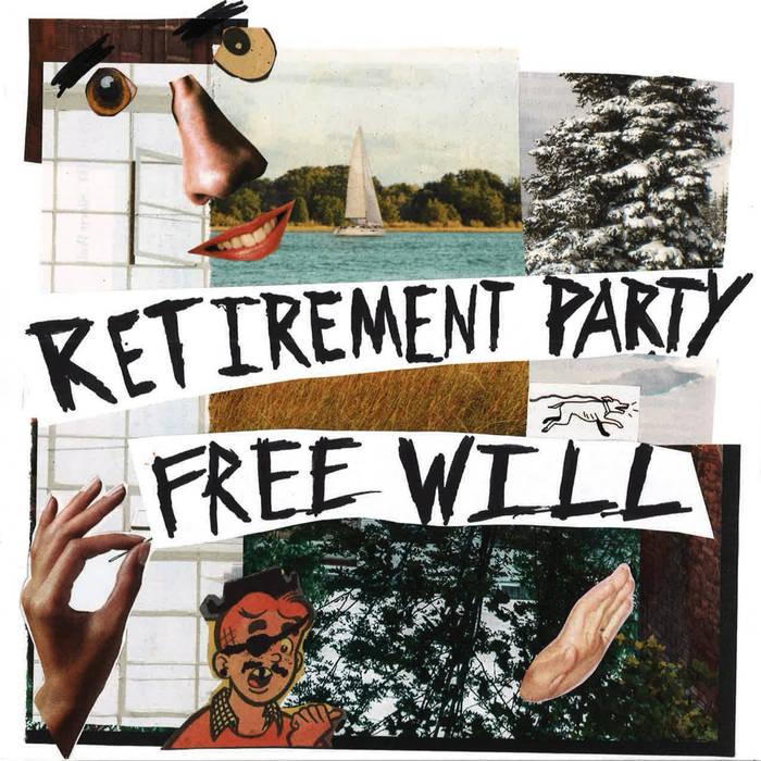 retirement party.jpg