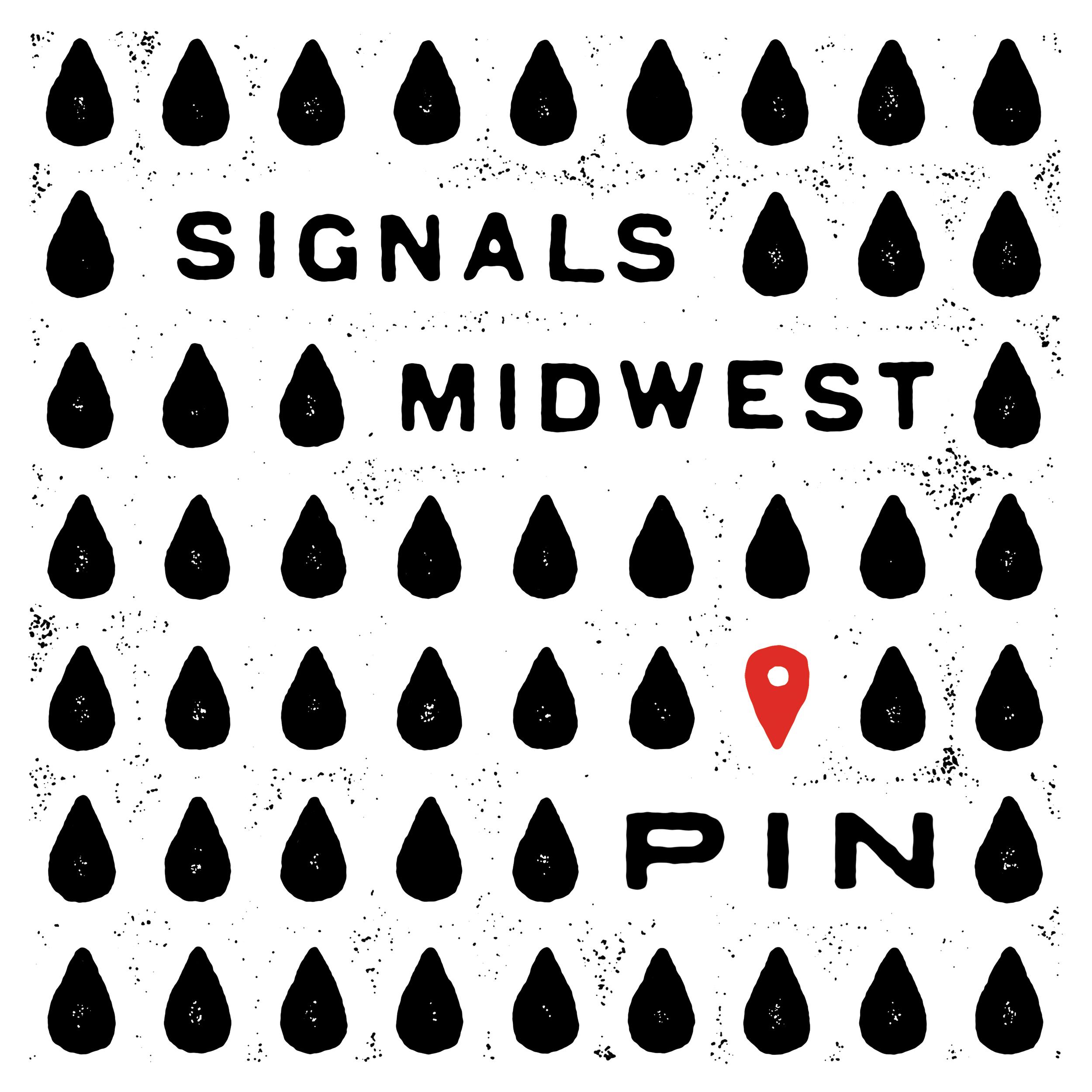 signals midwest.jpg