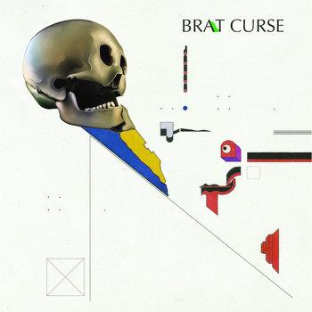 brat curse.jpg