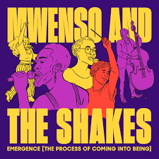 mwenso and the shakes.png