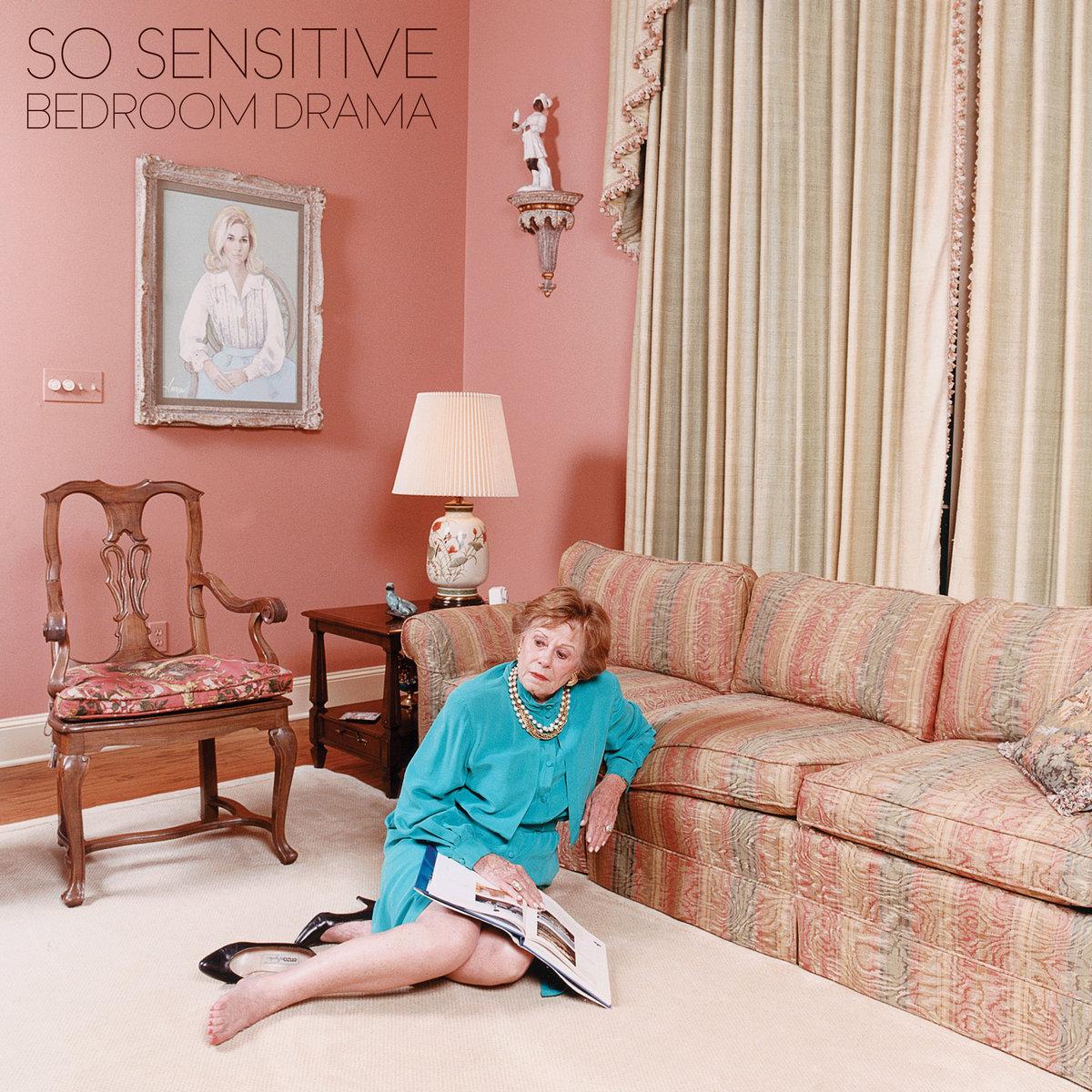 so sensitive.jpg