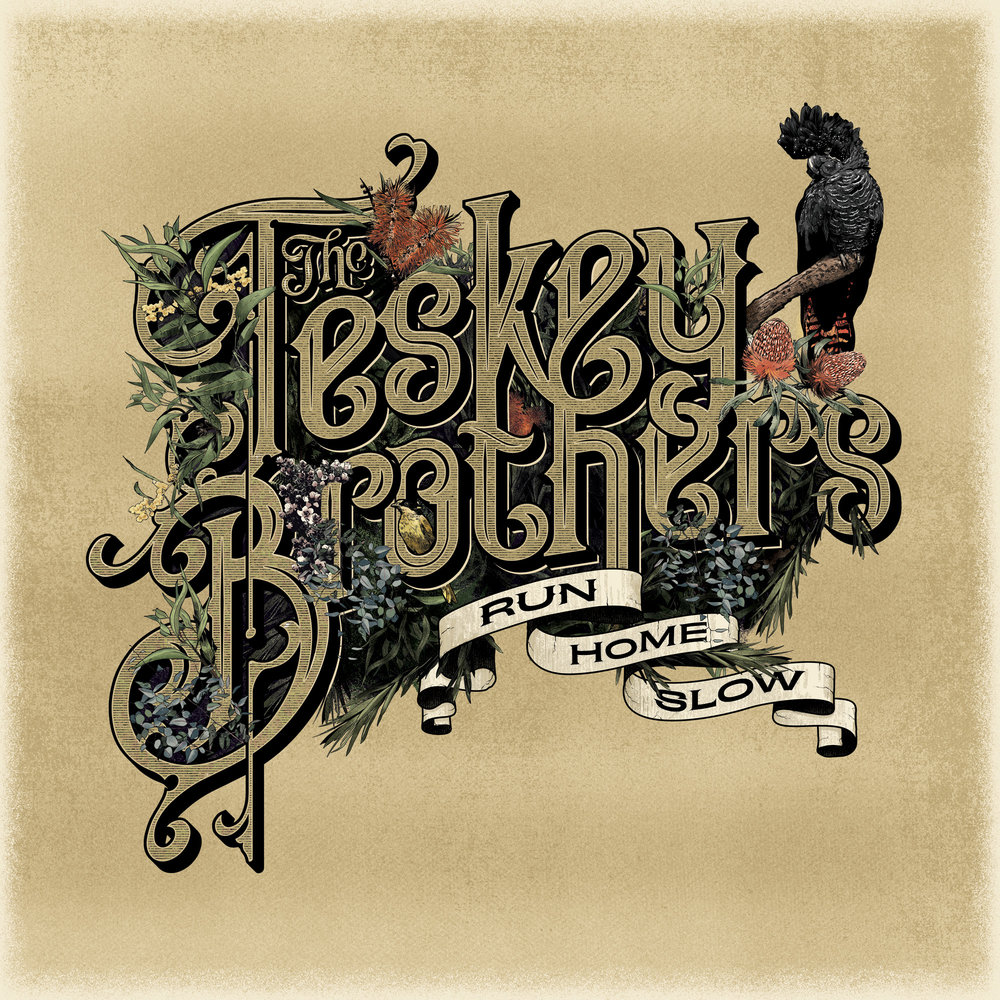 the teskey brothers.jpg