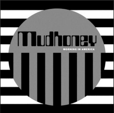 Mudhoney.png