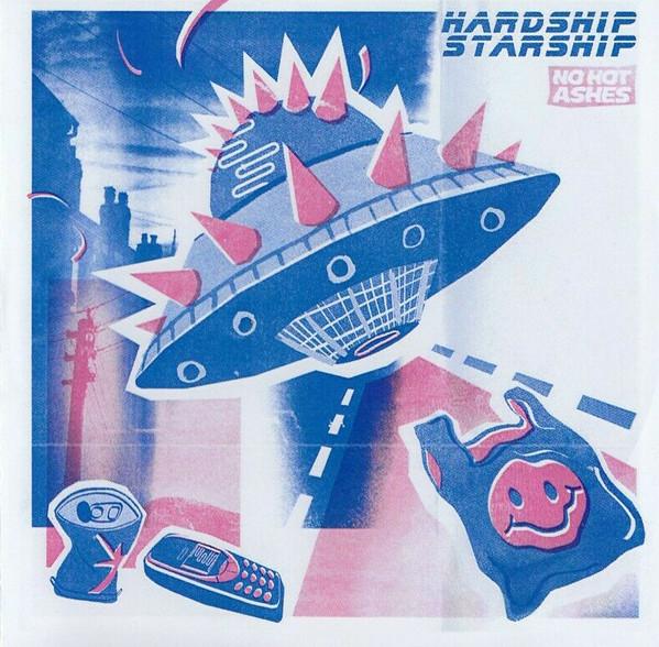 hardship starship.jpg