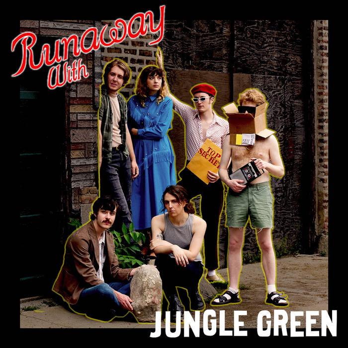 jungle green.jpg