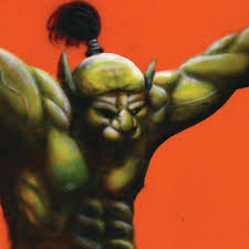 thee oh sees.jpg