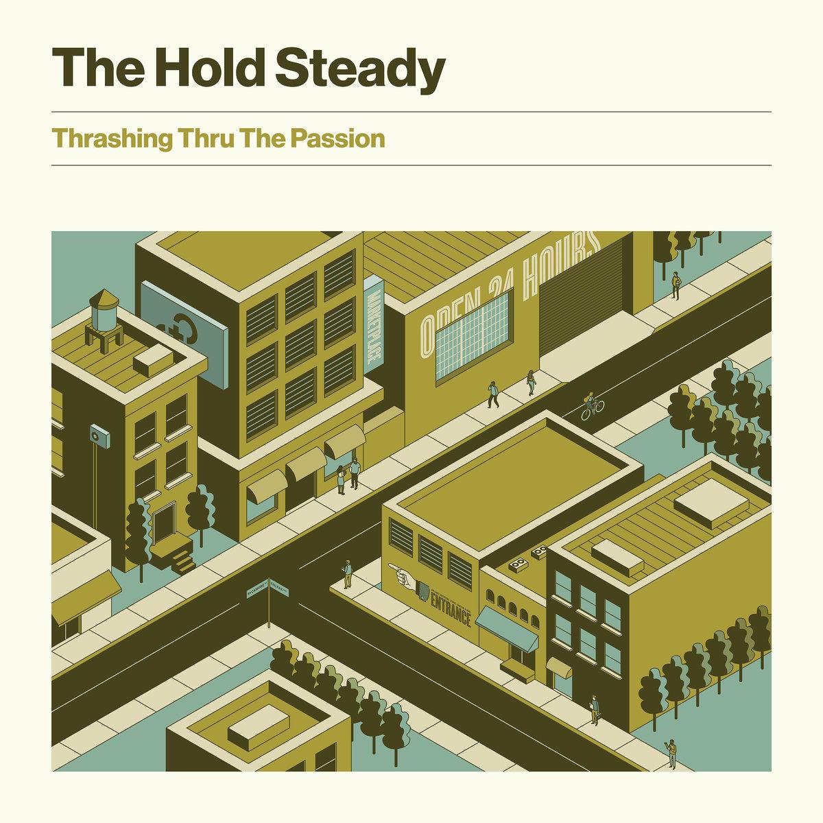 the hold steady.jpg