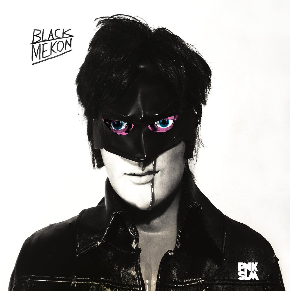 black mekon.jpg