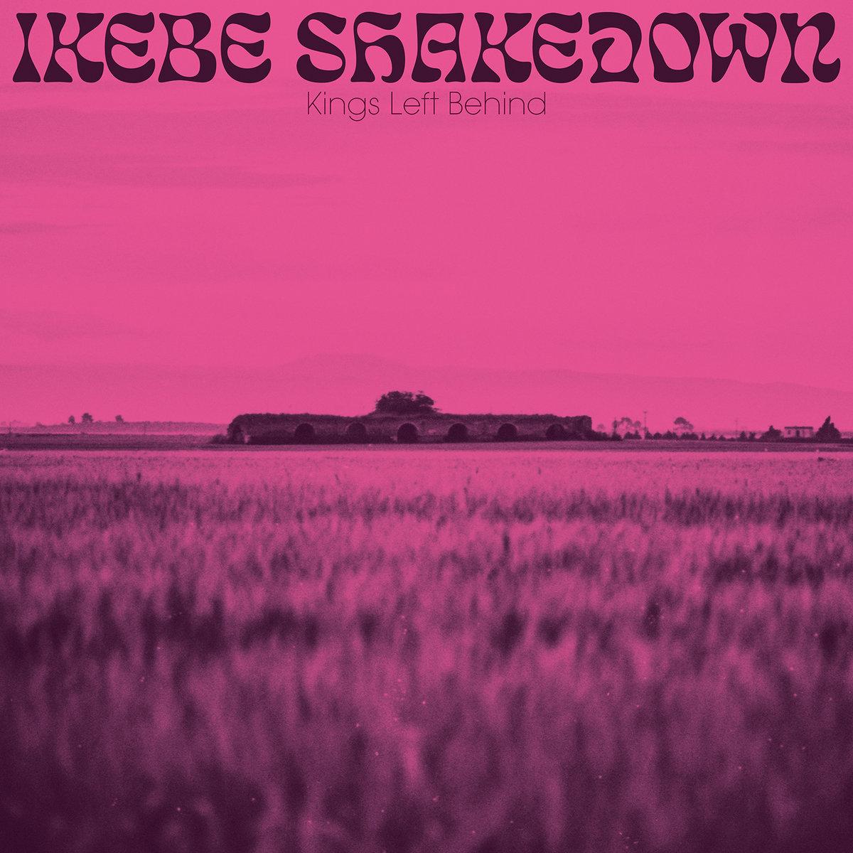 ikebe shakedown.jpg